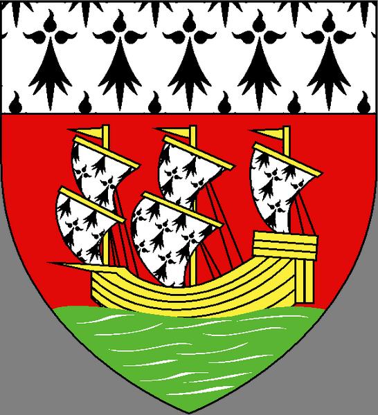 28 avril : Fédération Bretonne Légitimiste, 34e Journée du patrimoine