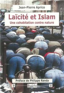 Frère Macron et les musulmans