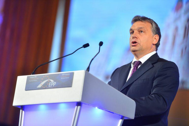 Hongrie : une nouvelle victoire