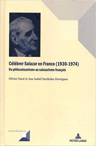Salazar vu de France