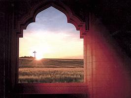 L'évangélisation délicate des musulmans existe