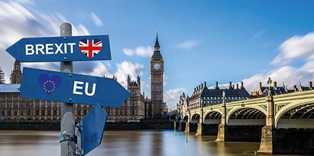Brexit: fin de partie provisoire