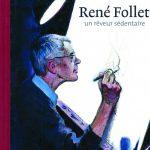 René Follet, peintre d'aventures
